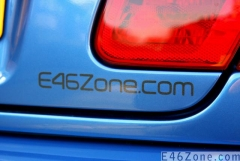 Zone_decals09.jpg