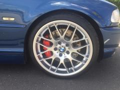 Discs n Calipers