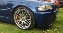 csl bumper fitted3.jpg