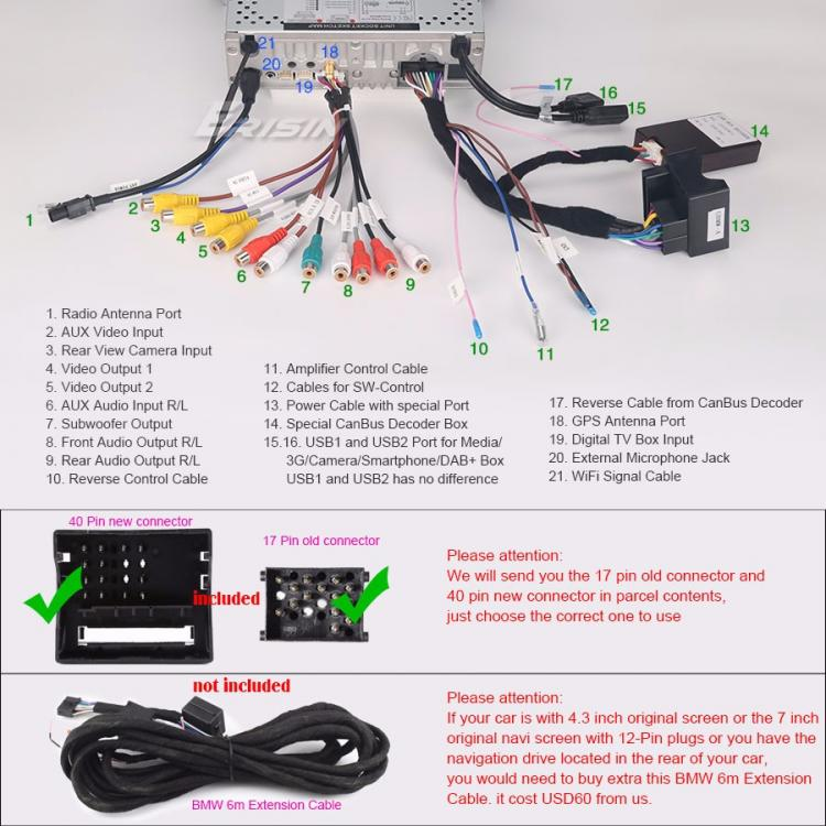 reverse camera wiring i c e (e46) e46 zone forum Chevy Truck Wiring Diagram