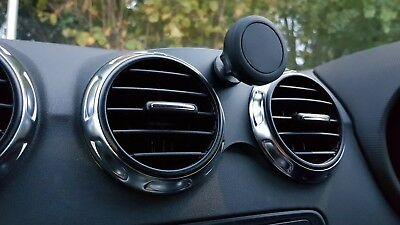 Oemmounts-Audi-TT-MK2-8J-2007-2014-Phone-Holder.jpg