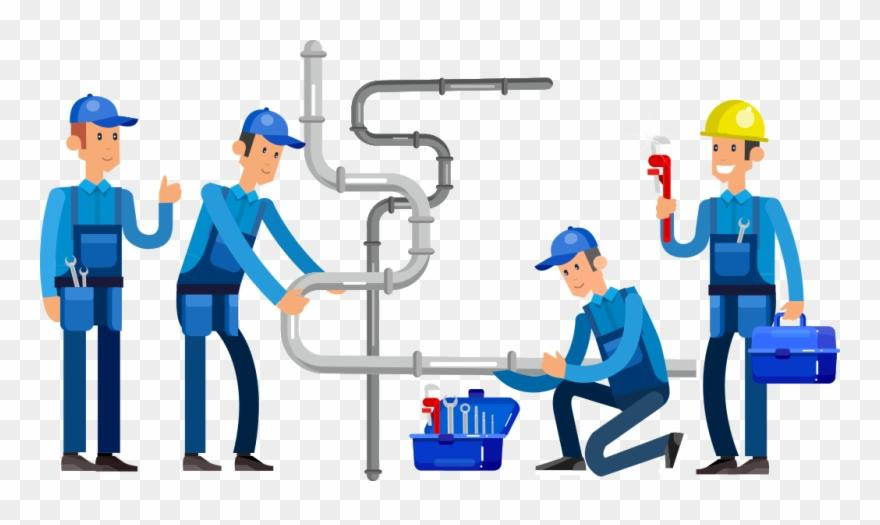 200-2008484_plumber-clipart-plumber-employment-png-download.png
