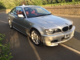 Jamie's 330ci Cabriolet - last post by Waney