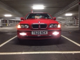 Project Stanced E46! - last post by JamieTee