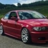My Imola red 330ci - last post by Straight6 josh