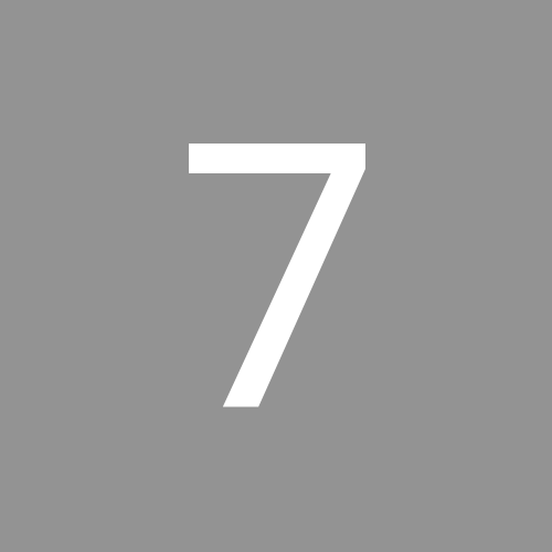 7quidstudio