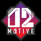 02motive